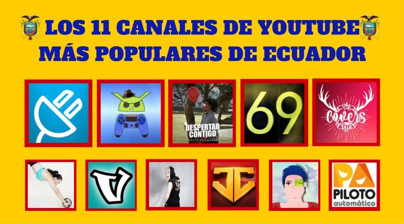 https://vidooly.com/blog/wp-content/uploads/2016/08/Canales-Populares-Ecuador.jpg