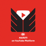 How Maruti is dominating YouTube's Platform