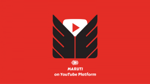 how-maruti-is-dominating-youtubes-platform