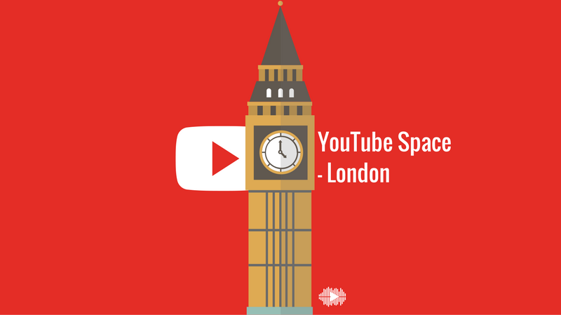https://vidooly.com/blog/wp-content/uploads/2016/08/NEW-YouTube-Space-London.png