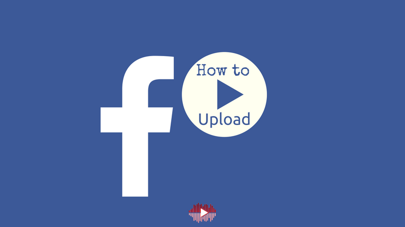 https://vidooly.com/blog/wp-content/uploads/2016/08/The-ultimate-guide-to-Facebook-video-upload.png