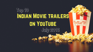 Indian movie trailers youtube
