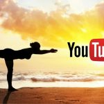 10 Canales De YouTube Inspiradores Para Aprender Yoga