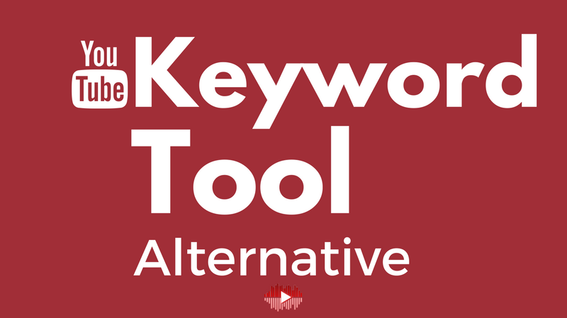 https://vidooly.com/blog/wp-content/uploads/2016/08/YouTube-keyword-tool-alternative-from-Vidooly.png