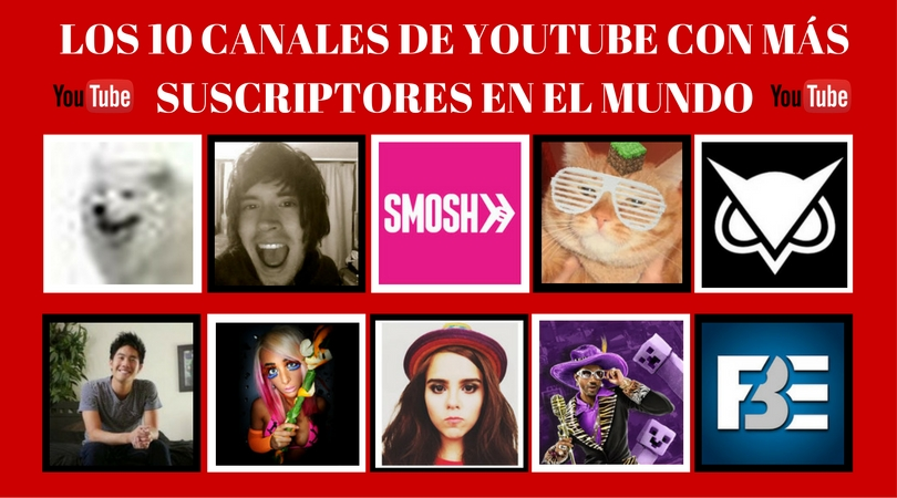 https://vidooly.com/blog/wp-content/uploads/2016/08/YouTubers-Más-Suscriptores-Mundo-1.jpg