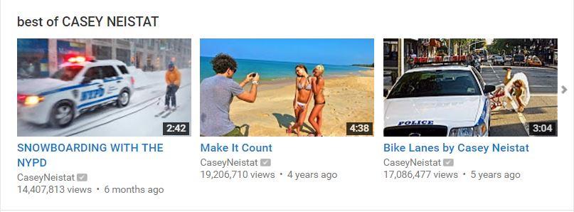casey clickbait