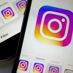 Why Instagram Stories Are Important for Brands