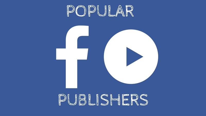 https://vidooly.com/blog/wp-content/uploads/2016/08/top-facebook-video-publishers.jpg