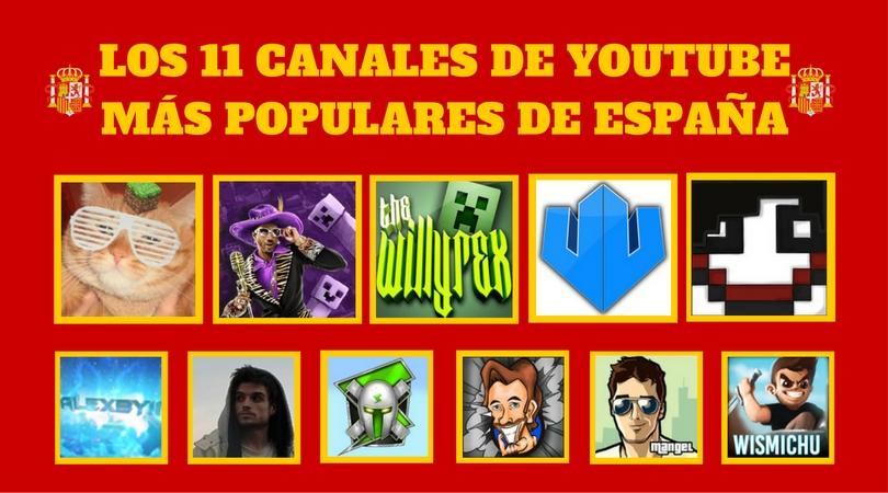 https://vidooly.com/blog/wp-content/uploads/2016/09/Canales-Populares-España.jpg
