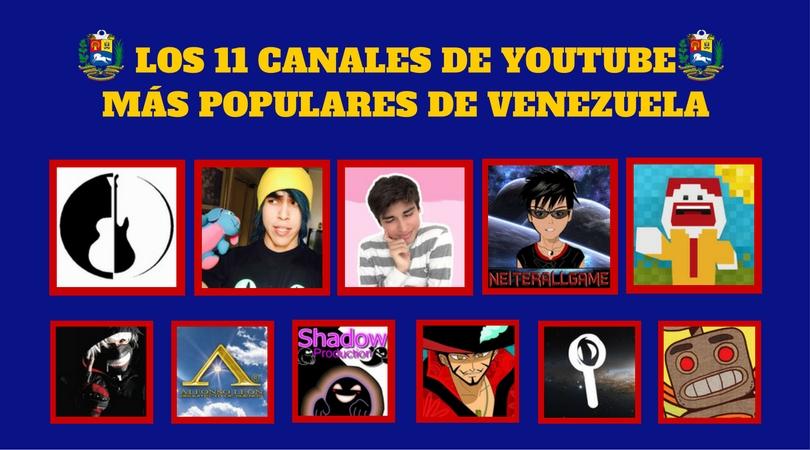 https://vidooly.com/blog/wp-content/uploads/2016/09/Canales-Populares-Venezuela.jpg