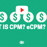 Increase CPM rates on your YouTube Channel