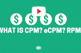 increase YouTube CPM