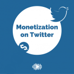Monetization of videos on Twitter – Is it better than YouTube for creators?