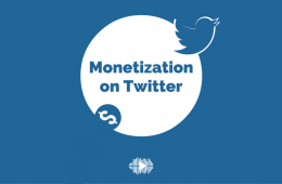twitter video monetization
