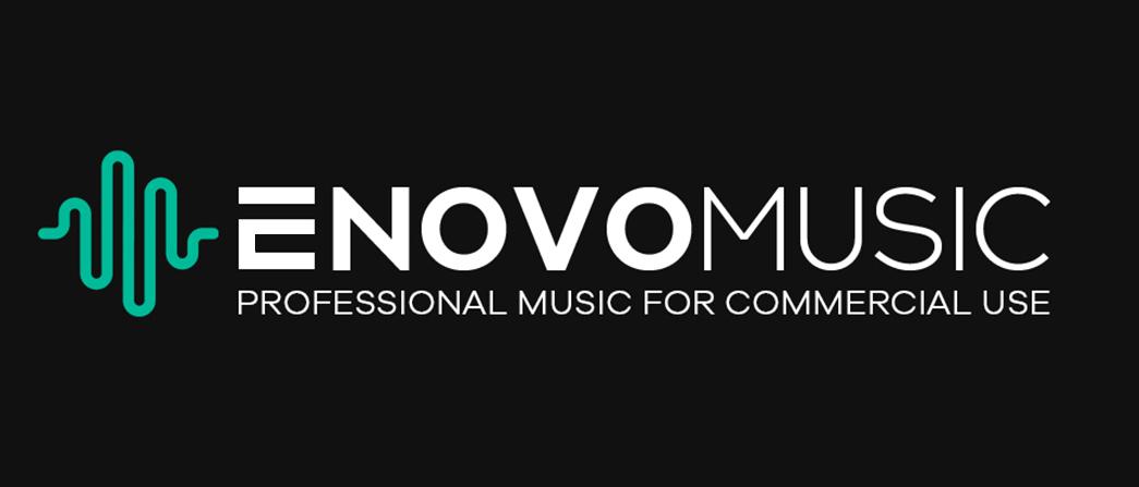 ENOVOMUSIC - Royalty Free Music
