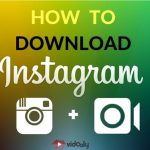 How To Save Your Instagram Photos And Videos