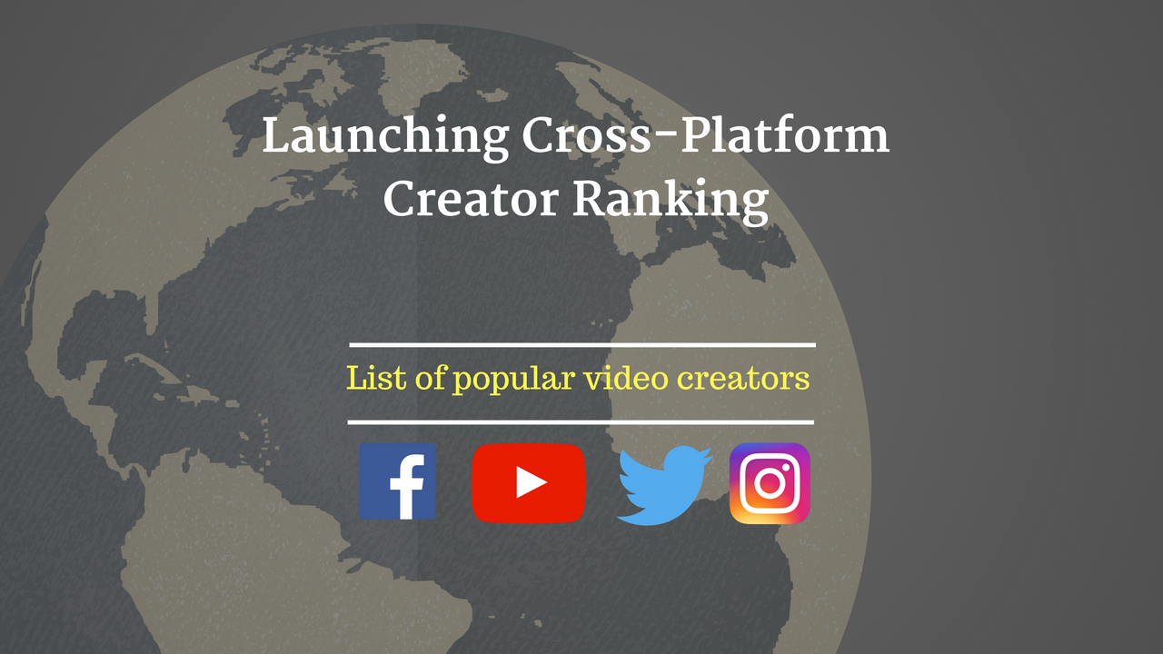 https://vidooly.com/blog/wp-content/uploads/2016/09/Launching-Cross-Platform-Creator-Ranking-1-1.png