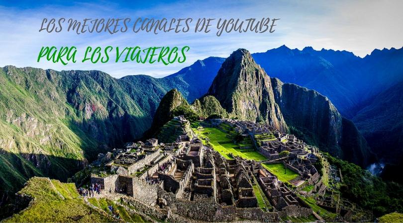 https://vidooly.com/blog/wp-content/uploads/2016/09/Mejores-Canales-de-Viajes.jpg