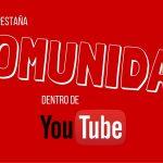 La Nueva Red Social de YouTube: Eliminando la Barrera Entre Creadores y Fans