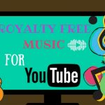 10 Best Royalty Free Music Sites Every YouTube Creator Should Know