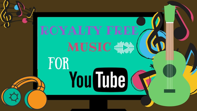 https://vidooly.com/blog/wp-content/uploads/2016/09/Royalty-Free-Music-for.jpg