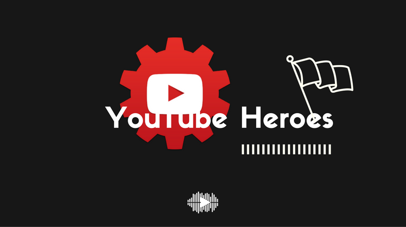 https://vidooly.com/blog/wp-content/uploads/2016/09/YouTube-Heroes-1.png