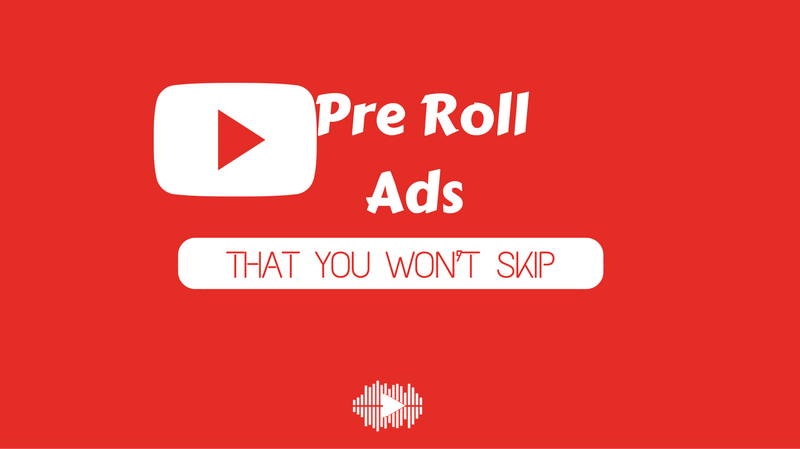 https://vidooly.com/blog/wp-content/uploads/2016/09/YouTube-Pre-Roll-Ads.png