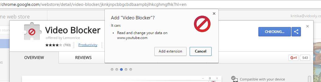 videoblock2