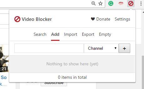 videoblock5