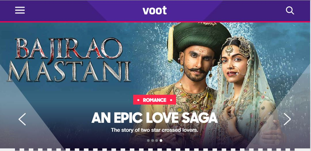 Hotstar vs Voot: Which Indian Streaming Platform is Better?