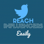 5 ways to use Twitter advanced search to reach out to influencers