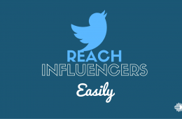 5-ways-to-use-twitter-advanced-search-to-reach-out-influencers