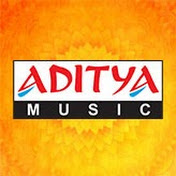 aditya-devotional