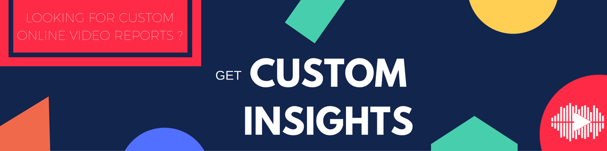 CUSTOM INSIGHTS
