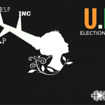 Women in UP don't have a say anywhere?! – Online video analysis of the UP elections