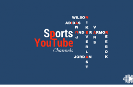 top sports channels on youtube