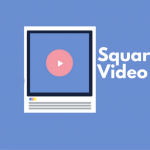 How marketers can use square videos for their brand