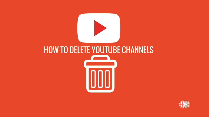 https://vidooly.com/blog/wp-content/uploads/2016/10/How-To-Delete-YouTube-Channels.png