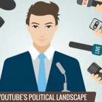 How YouTube is shaping up the global political landscape