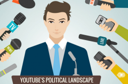 how-youtube-is-shaping-up-the-global-political-landscape