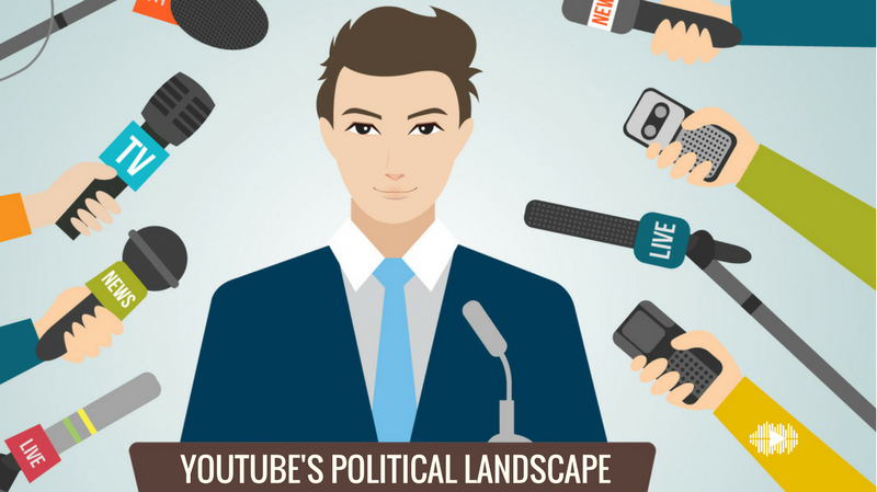https://vidooly.com/blog/wp-content/uploads/2016/10/How-YouTube-is-shaping-up-the-global-political-landscape.png