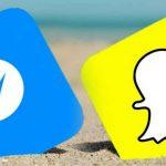 Messenger Day: ¿El Nuevo Snapchat de Facebook Messenger?