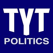tyt-politics