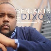 the-benjamin-dixon-show