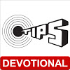tips-devotional