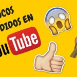 Trucos Escondidos en YouTube