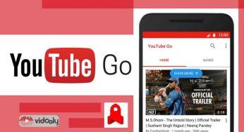 YouTube Marketing Blog: YouTube Latest Tips & Trends | Vidooly