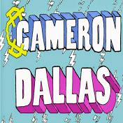 cameron-dallas