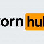 How Pornhub did marketing campaigns on various social media platforms.