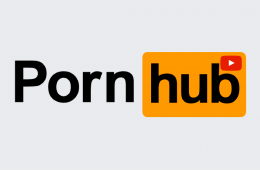Pornhub, YouTube, and Marketing